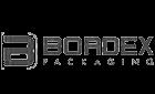 Bordex_logo
