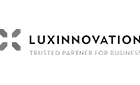 Luxinnovation