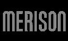 Merison