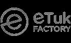 e-Tuk Factory