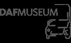 logo-DAF-museum